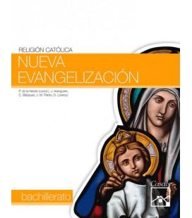 Nueva Evangelización Bachillerato
