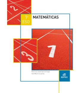Matemáticas 1º ESO (LOMCE)