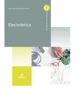 Electrónica