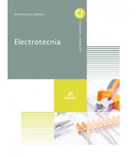 Electrotecnia