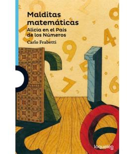 Malditas matemáticas