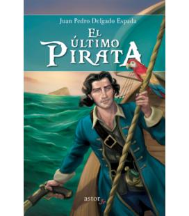 El último pirata