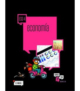 Economía 4º ESO pdf