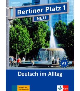 Berliner Platz Neu 1