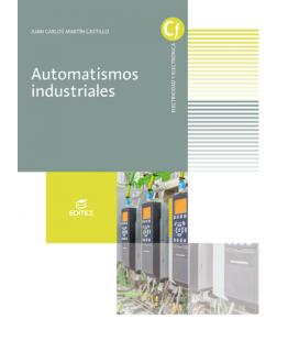 Automatismos industriales (2020)