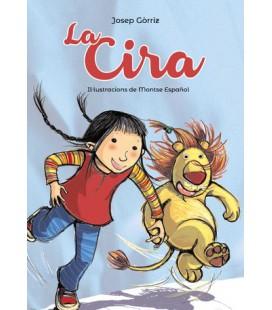 La Cira