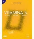 Vitamina B1 LA+ CE