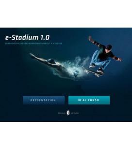 e-Stadium 1.0 Castellano