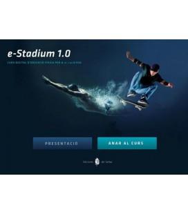 e-Stadium 1.0 Català