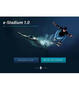 e-Stadium 1.0 English