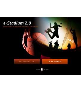 e-Stadium 2.0 Castellano