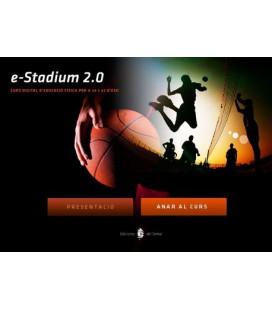 e-Stadium 2.0 Català