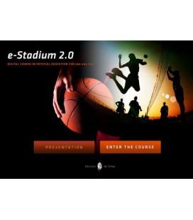 e-Stadium 2.0 English