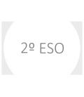 Santamarca: 2º ESO Francés (Inglés Ampliación)