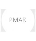 Vandelvira: PMAR I