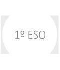 Tirant: 1º ESO No Plurilingüe Castellano