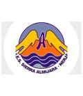 IES Sierra Almijara