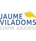 Escola Jaume Viladoms