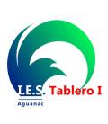 IES Tablero I (Aguañac)
