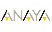 Anaya