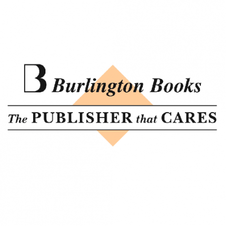e-Shop. Burlington Books remains committed to providing you a choice of top quality books with the Best whiteBoard software! Juniors B1-B2 Proficiency Adults A-C with d e with d e and e-Books .