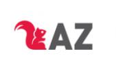 AZ Editora