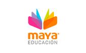 Maya Educación
